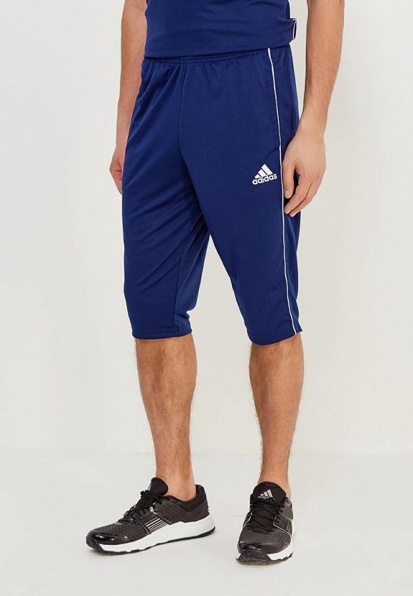 Шорты спортивные adidas adidas AD002EMAMAS5 брюки спортивные adidas performance adidas performance ad094emqia23