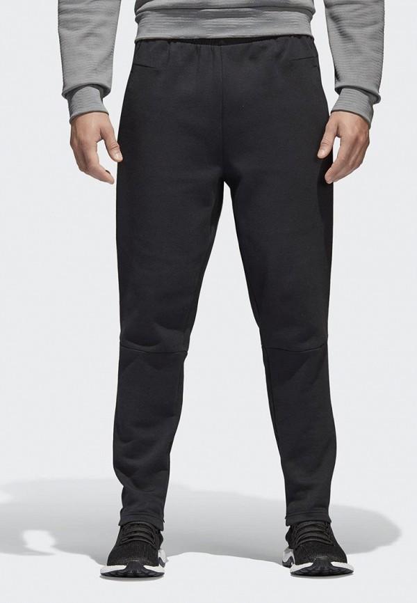 Брюки спортивные adidas adidas AD002EMAMAT2 брюки спортивные adidas 2104 m64421