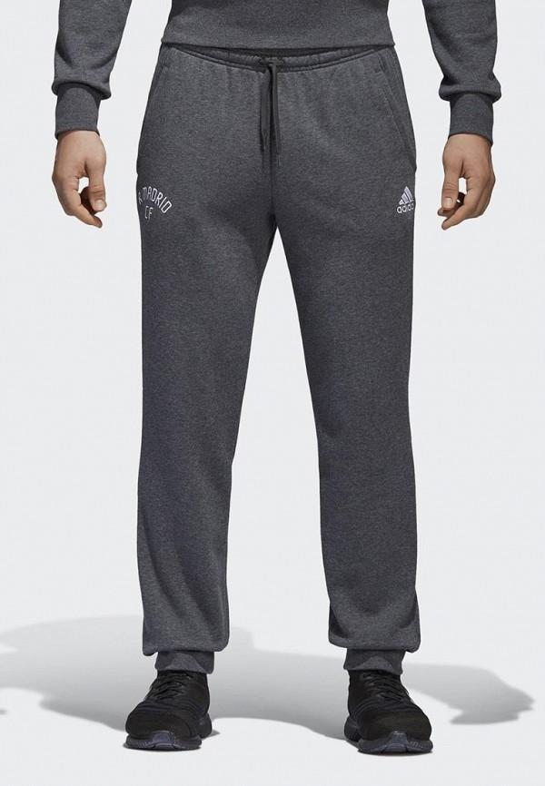 Брюки спортивные adidas adidas AD002EMAMAU4 брюки спортивные adidas 2104 m64421