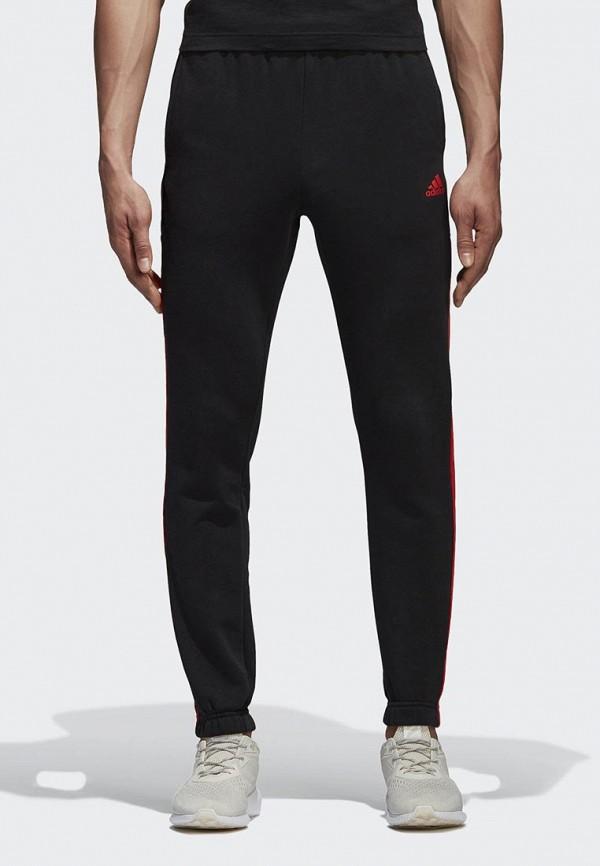Брюки спортивные adidas adidas AD002EMAMAW1 брюки спортивные adidas 2104 m64421