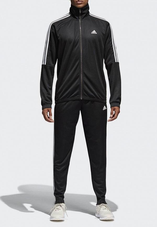 Костюм спортивный adidas adidas AD002EMAMAZ5