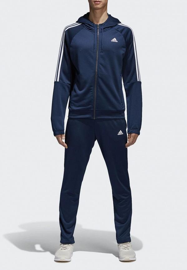 Костюм спортивный adidas adidas AD002EMAMBA1