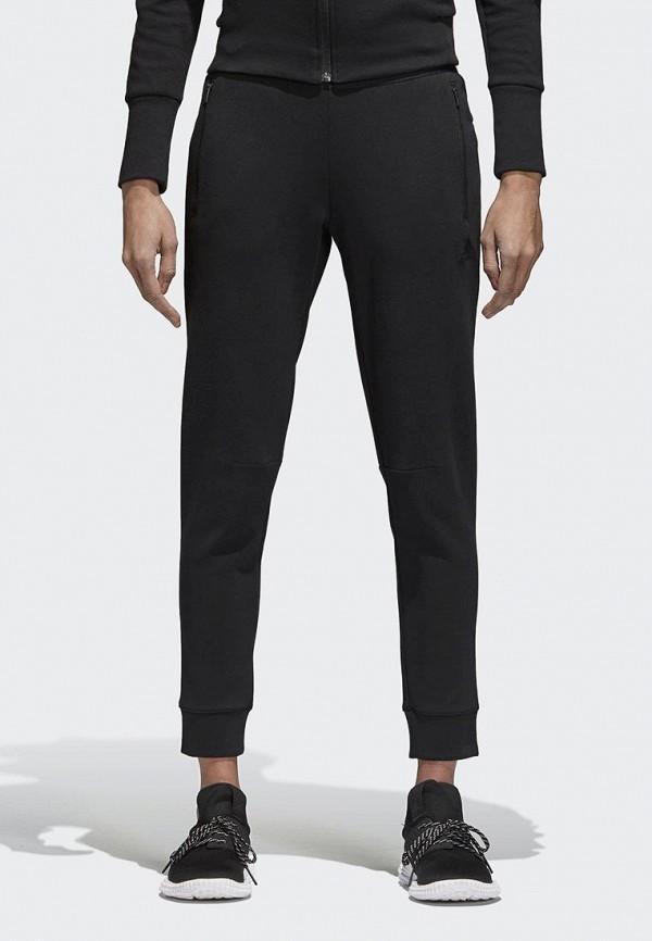 Брюки спортивные adidas adidas AD002EWAMCE1 брюки спортивные adidas 2104 m64421