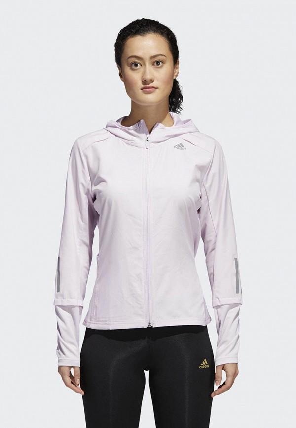 Фото Куртка adidas. Купить с доставкой