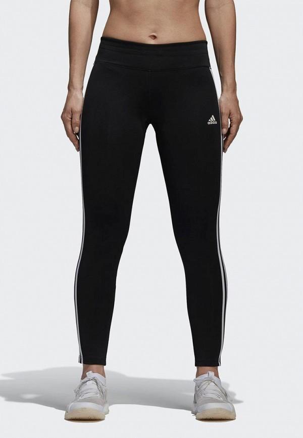 Тайтсы adidas adidas AD002EWAMCK5 боксерки мужские adidas box hog 2 цвет черный белый ba7928 размер 11 5 45