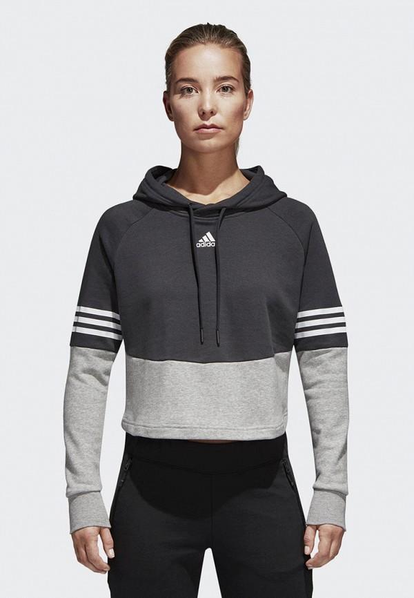 Фото Худи adidas. Купить с доставкой