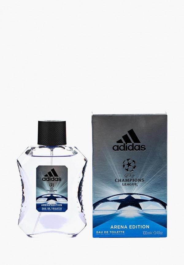 Туалетная вода adidas adidas AD002LMSDN17
