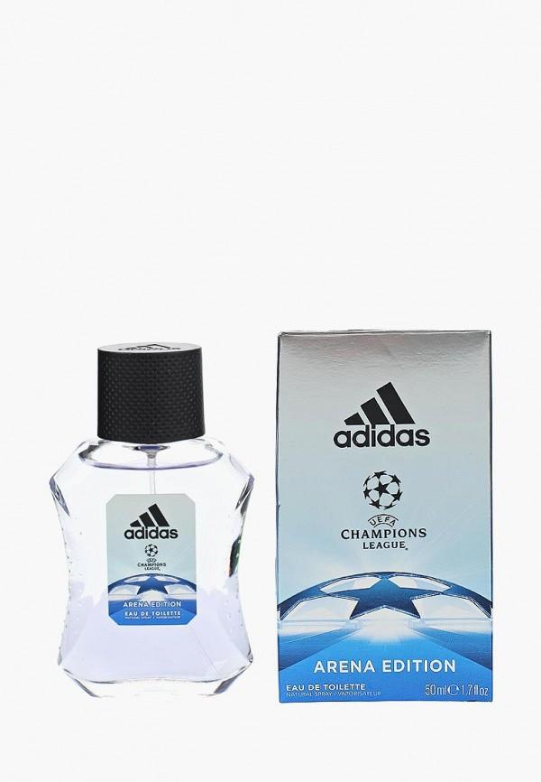 Туалетная вода adidas adidas AD002LMSDN18 туалетная вода s oliver туалетная вода s oliver superior man 30 мл