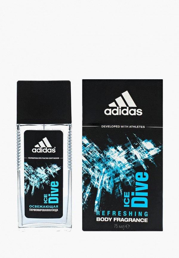 Парфюмерная вода adidas adidas AD002LMSDN25