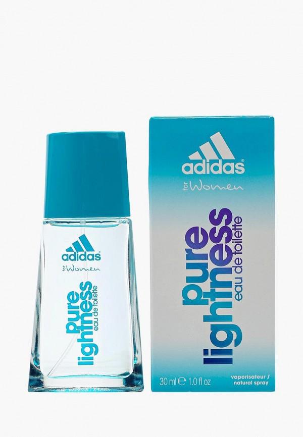 Туалетная вода adidas adidas AD002LWATCY8