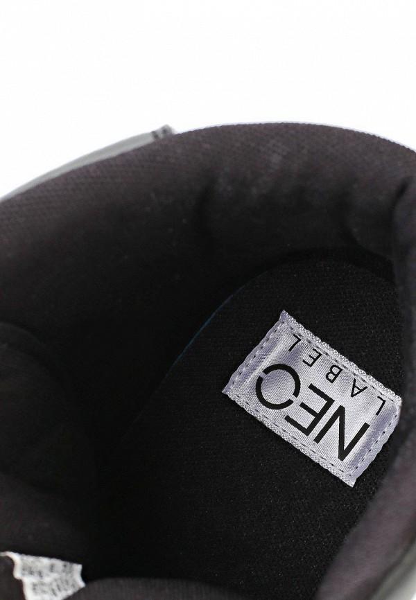Мужские кроссовки Adidas Neo (Адидас Нео) Q26342: изображение 13