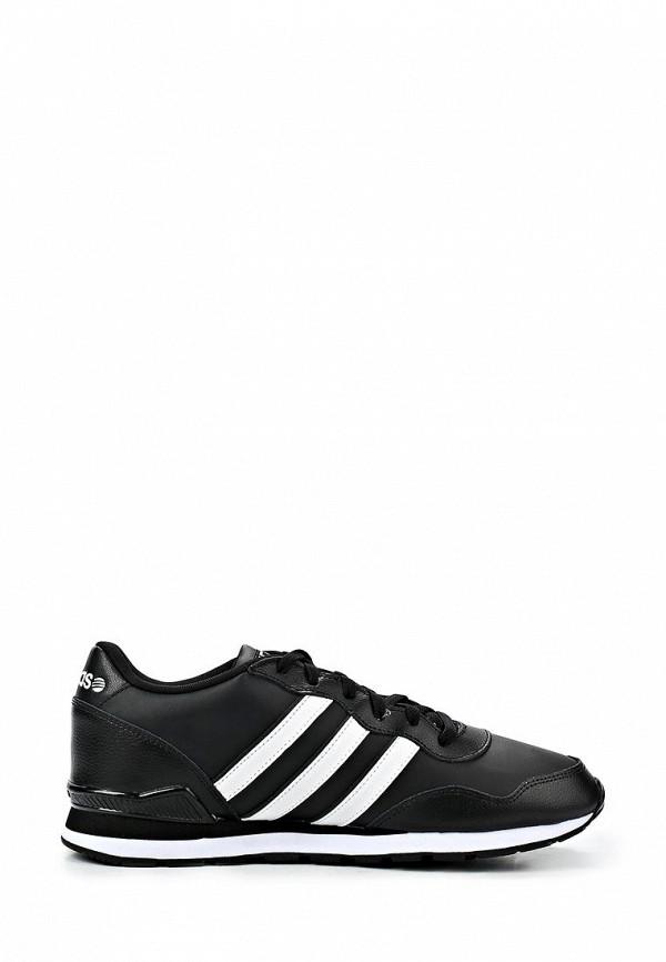 Мужские кроссовки Adidas Neo (Адидас Нео) Q38525: изображение 9