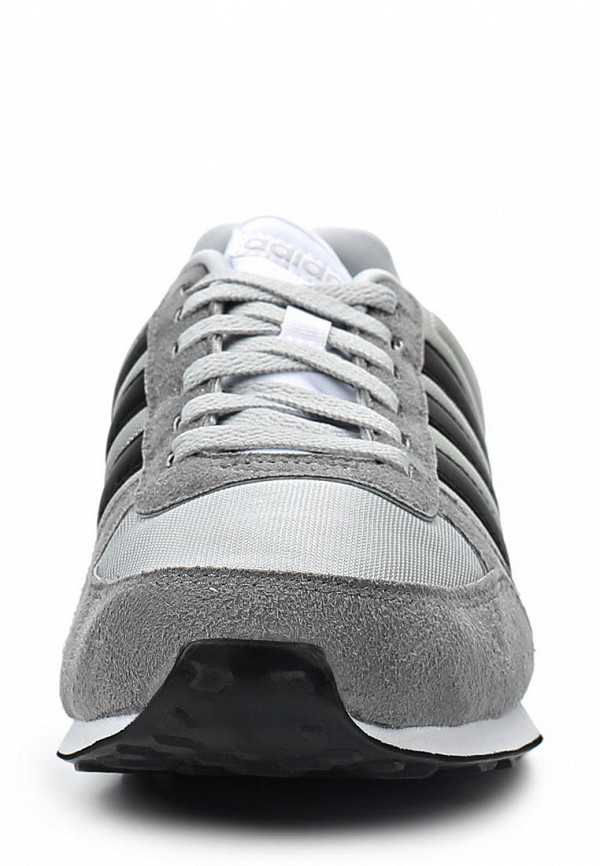 Мужские кроссовки Adidas Neo (Адидас Нео) F37930: изображение 6