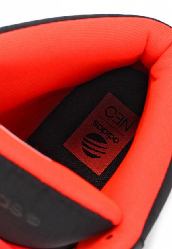 Мужские кроссовки Adidas Neo (Адидас Нео) F39067: изображение 12