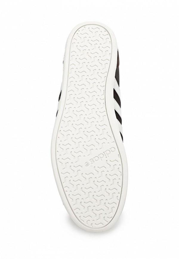 Мужские кроссовки Adidas Neo (Адидас Нео) F38681: изображение 3