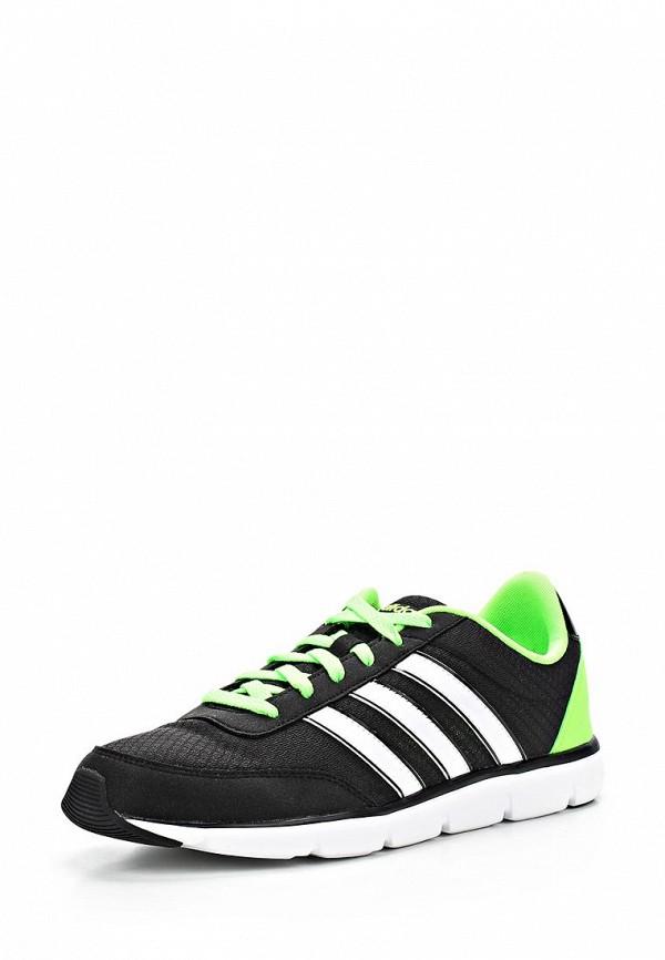 Мужские кроссовки Adidas Neo (Адидас Нео) F38498: изображение 1