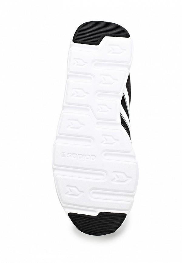Мужские кроссовки Adidas Neo (Адидас Нео) F38498: изображение 3