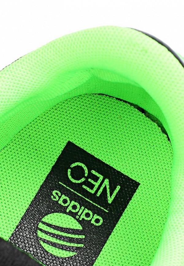 Мужские кроссовки Adidas Neo (Адидас Нео) F38498: изображение 11