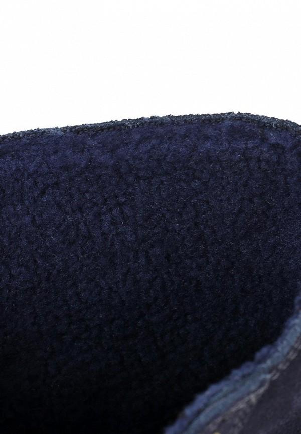 Мужские ботинки Adidas Neo (Адидас Нео) F38582: изображение 12