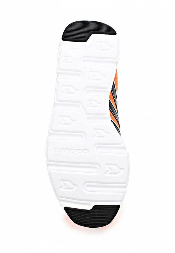 Мужские кроссовки Adidas Neo (Адидас Нео) F38497: изображение 3