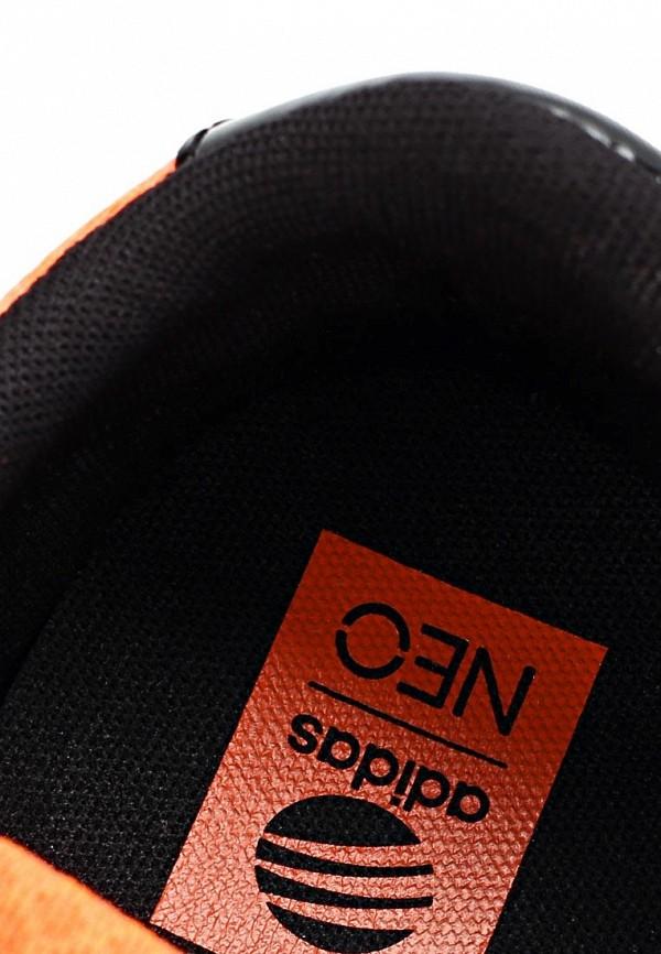 Мужские кроссовки Adidas Neo (Адидас Нео) F38497: изображение 11