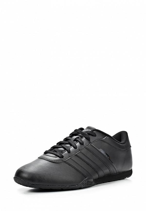 Мужские кроссовки Adidas Neo (Адидас Нео) F38662: изображение 1