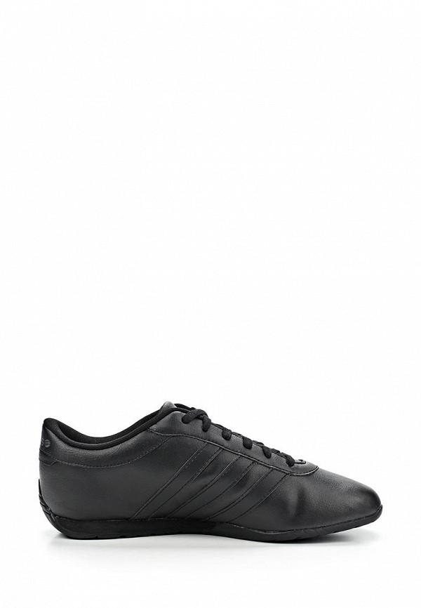 Мужские кроссовки Adidas Neo (Адидас Нео) F38662: изображение 7