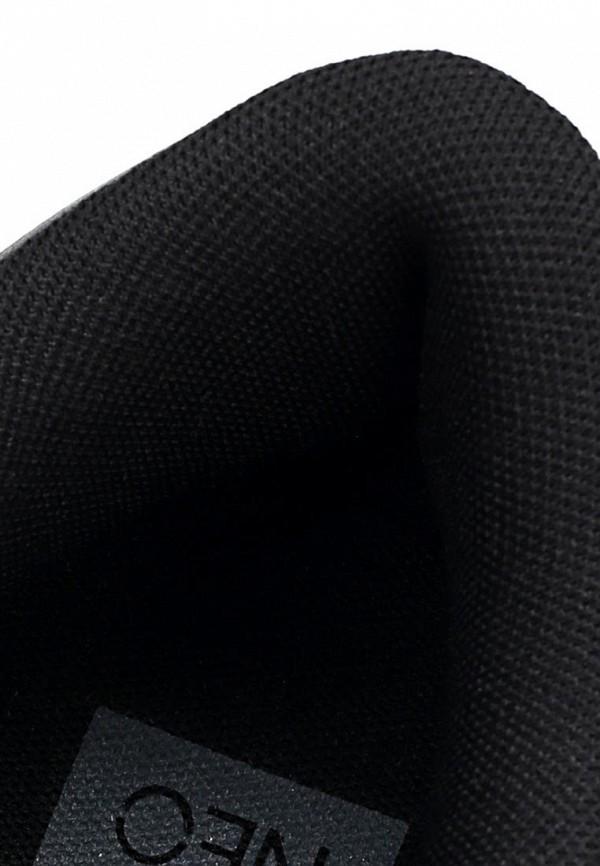 Мужские кроссовки Adidas Neo (Адидас Нео) F38662: изображение 11