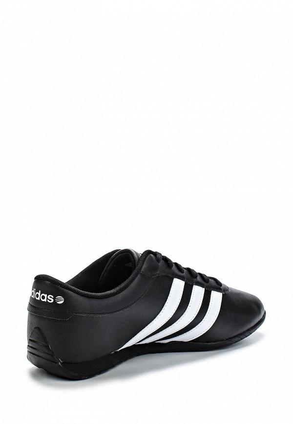 Мужские кроссовки Adidas Neo (Адидас Нео) F97709: изображение 2