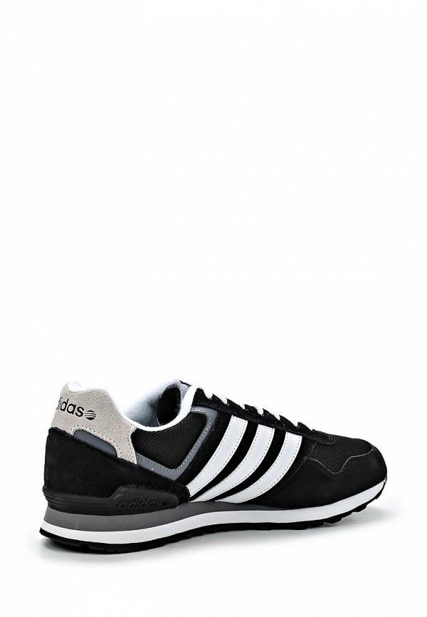Мужские кроссовки Adidas Neo (Адидас Нео) F97803: изображение 2