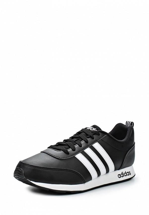 Мужские кроссовки Adidas Neo (Адидас Нео) F97848