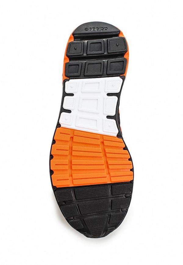 Мужские кроссовки Adidas Neo (Адидас Нео) F98004: изображение 3