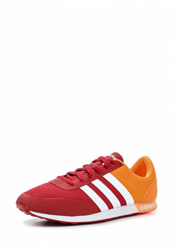 Мужские кроссовки Adidas Neo (Адидас Нео) F97869: изображение 1