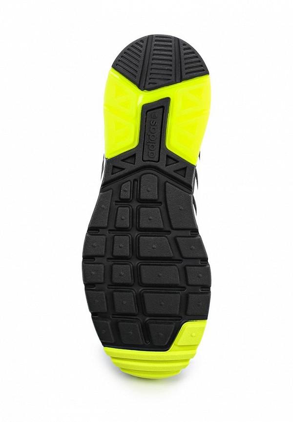 Мужские кроссовки Adidas Neo (Адидас Нео) F98042: изображение 3