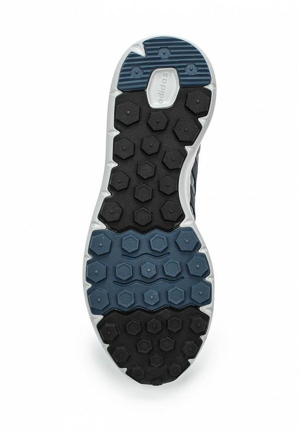 Мужские кроссовки Adidas Neo (Адидас Нео) F98729: изображение 3