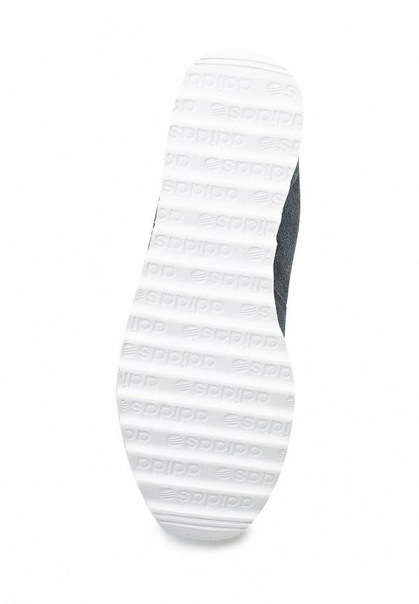 Мужские ботинки Adidas Neo (Адидас Нео) F98504: изображение 3
