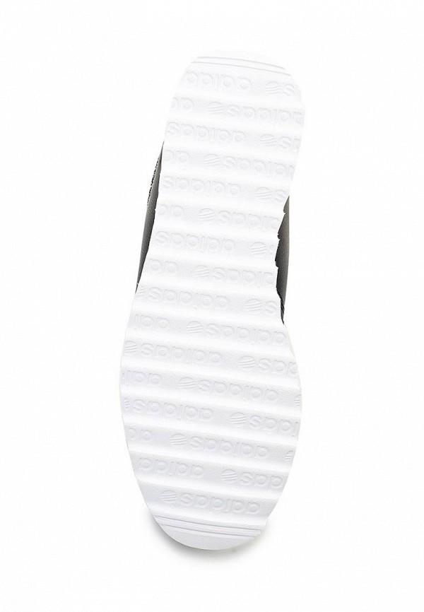 Спортивные мужские ботинки Adidas Neo (Адидас Нео) F98505: изображение 3
