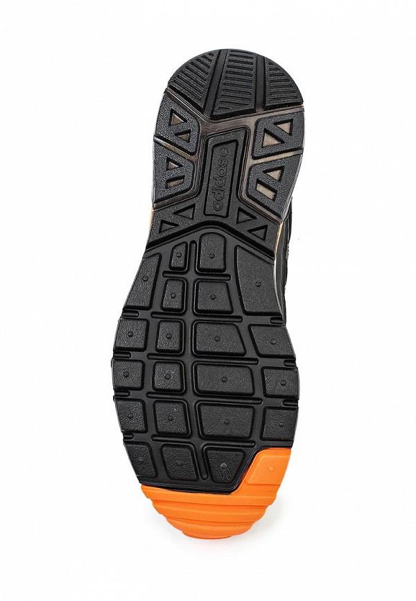 Мужские кроссовки Adidas Neo (Адидас Нео) F98290: изображение 3
