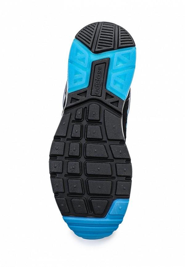 Мужские кроссовки Adidas Neo (Адидас Нео) F98287: изображение 3