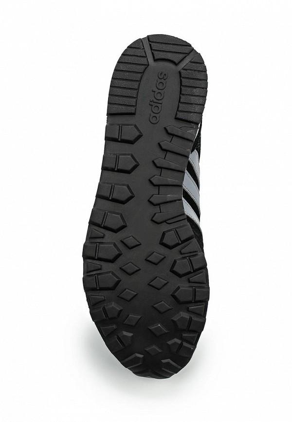 Мужские кроссовки Adidas Neo (Адидас Нео) AQ1575: изображение 3