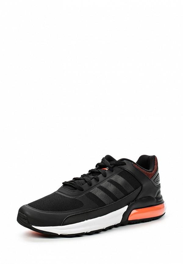 Мужские кроссовки Adidas Neo (Адидас Нео) AQ1319