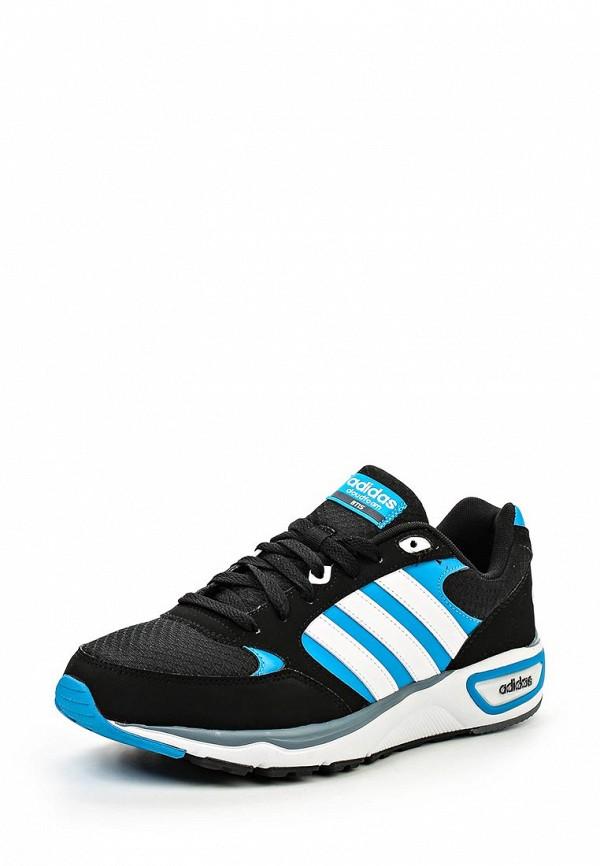 Мужские кроссовки Adidas Neo (Адидас Нео) AQ1324