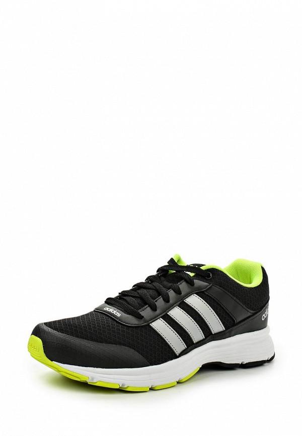 Мужские кроссовки Adidas Neo (Адидас Нео) AQ1340