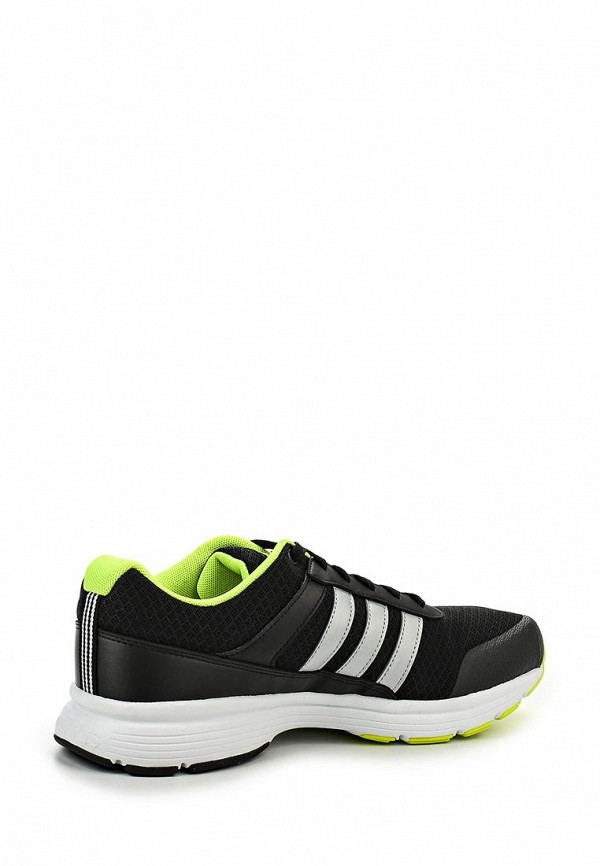 Мужские кроссовки Adidas Neo (Адидас Нео) AQ1340: изображение 2