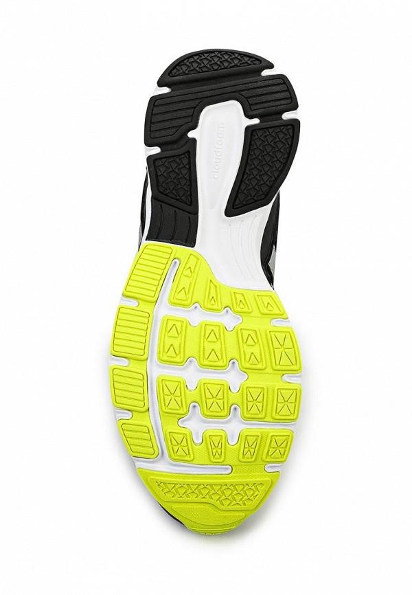 Мужские кроссовки Adidas Neo (Адидас Нео) AQ1340: изображение 3