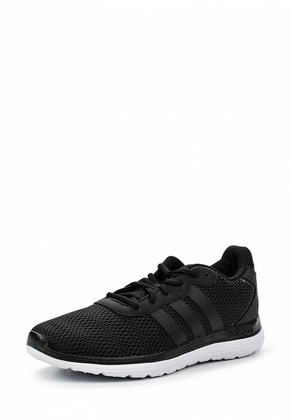 Мужские кроссовки Adidas Neo (Адидас Нео) AQ1429: изображение 1