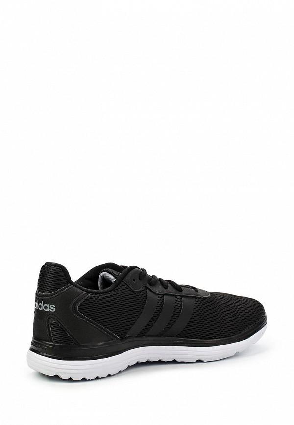 Мужские кроссовки Adidas Neo (Адидас Нео) AQ1429: изображение 2