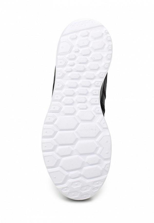 Мужские кроссовки Adidas Neo (Адидас Нео) AQ1429: изображение 3
