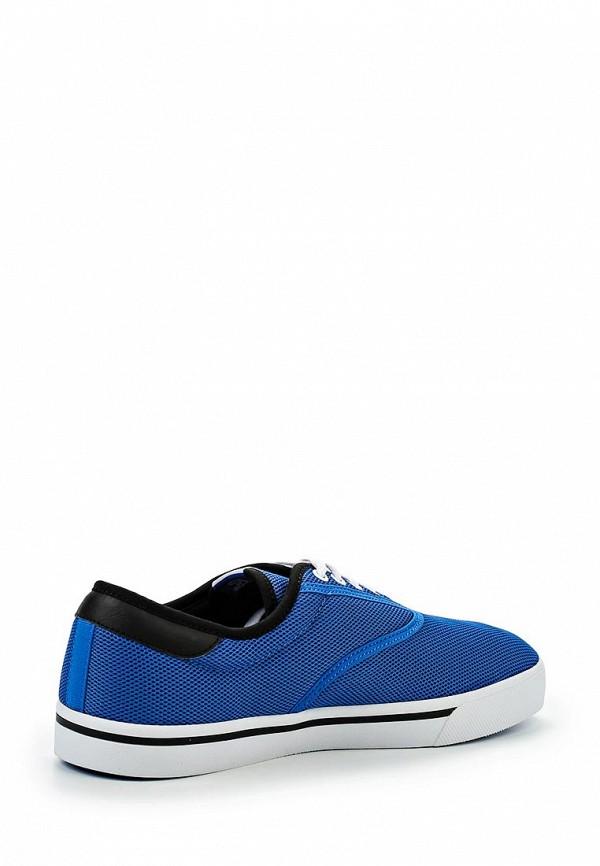 Мужские кеды Adidas Neo (Адидас Нео) AQ1494: изображение 2