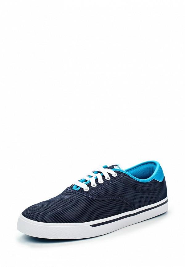 Мужские кеды Adidas Neo (Адидас Нео) AQ1497